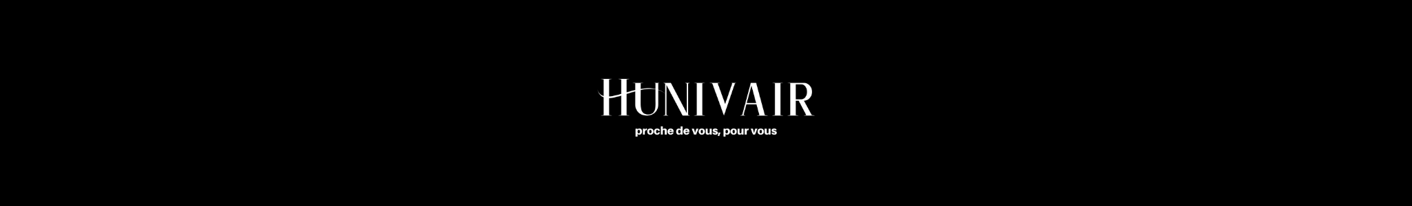 hunivair securite privee